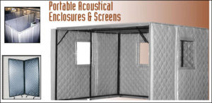 portable_acoustic_screens_main2